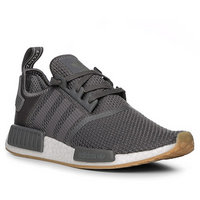 adidas ORIGINALS NMD graphit
