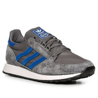 adidas ORIGINALS Forest Grove graphit