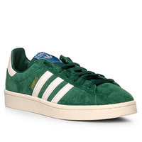 adidas ORIGINALS Campus green