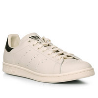 adidas ORIGINALS Stan Smith white