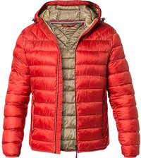 NAPAPIJRI Jacke orange