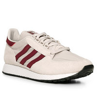 adidas ORIGINALS Forest Grove grey
