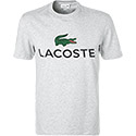 LACOSTE T-Shirt TH0603/CCA