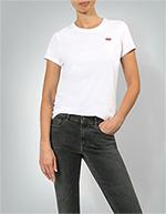 Levi's® Damen T-Shirt 39185/0006