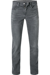 Levi's® Slim Fit grey
