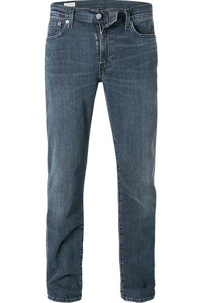 Levi's® 511 Slim Fit headed south 04511/2090