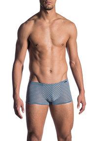 Olaf Benz Minipants
