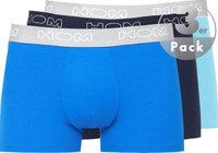 HOM Boxerline Boxer Briefs 3er Pack