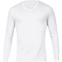 HOM Classic Long Sleeve Shirt