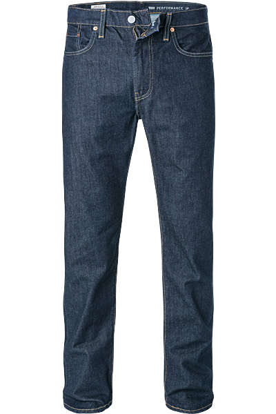 Levi's® 502 Regular Taper rock cod 29507/0280