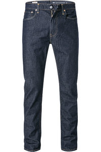 Levi's® Slim Taper Fit marineblau