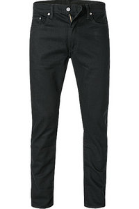 Levi's® Slim Taper Fit schwarz