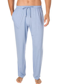 DEREK ROSE Loungewear-Pants