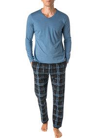Strellson Pyjama