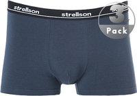 Strellson Shorts 3er Pack
