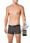 Strellson Shorts 3er Pack 531214/704
