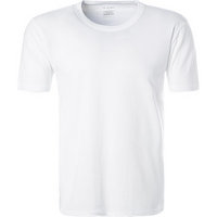 Jockey T-Shirt weiss