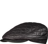 Bugatti Sportmütze schwarz