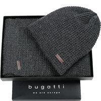 Bugatti Set grau