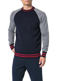 Jockey Sweatshirt