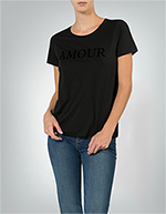Marc O'Polo Damen T-Shirt 807 2072 51189/990