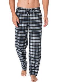Jockey Pants Flannel