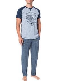 Jockey Pyjama +