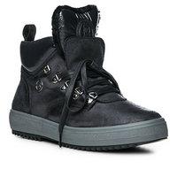 Bogner Schuhe Anchorage