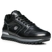 Bogner Schuhe Seattle