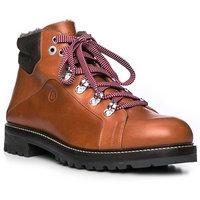 Bogner Schuhe New Lech