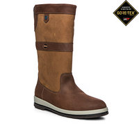 dubarry Ultima GORE-TEX®