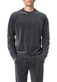 Jockey Velours Sweater