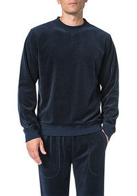 Jockey Velours Sweater
