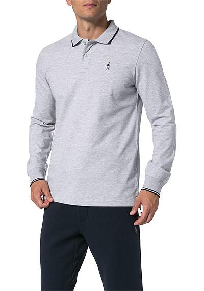 Jockey Polo-Shirt 500712H/981 Preisvergleich