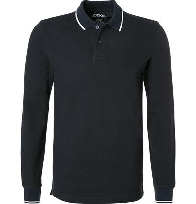 Jockey Polo-Shirt 500712H/499 Preisvergleich