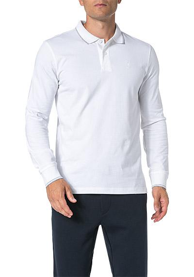Jockey Polo-Shirt 500712H/100 Preisvergleich