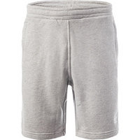 adidas ORIGINALS Sweatshorts grey