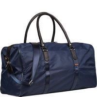 SWIMS Boston Duffel Bag