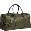 SWIMS Boston Duffel Bag 53226/031