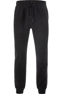 KARL LAGERFELD Sweatpants