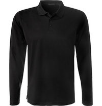 KARL LAGERFELD Polo-Shirt