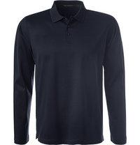 KARL LAGERFELD Polo-Shirt
