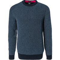 HUGO BOSS Casual Pullover Kosweris