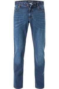 Hiltl Jeans Terrence