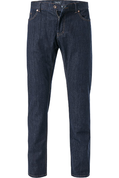 Hiltl Jeans Terrence 74870/41280/40
