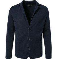 HUGO BOSS Casual Cardigan Alblesar