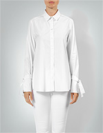 Marc O'Polo Damen Bluse 807 1370 42615/100