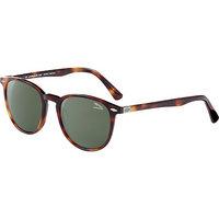 JAGUAR Sonnenbrille