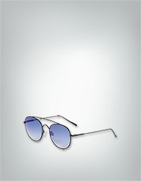 JOOP! Damen Sonnenbrille