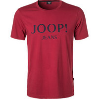 JOOP! T-Shirt JJJ-08Alex1